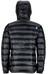 Marmot M's Ama Dablam Jacket Black